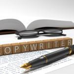 hire copywriter