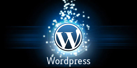 wordpress benefits