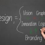 optimize website design