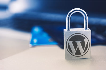 wordpress safe